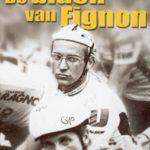 De bidon van Fignon