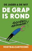 De grap is rond