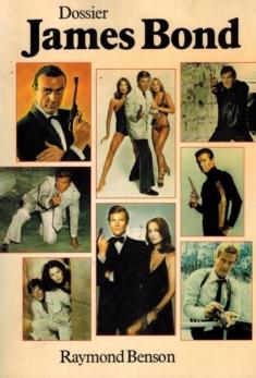 Dossier James Bond