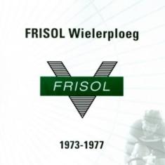Frisol Wielerploeg