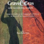 Gravel & Gras