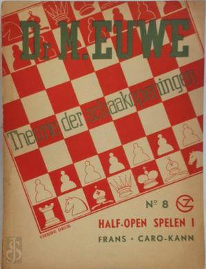 Half open spelen 1