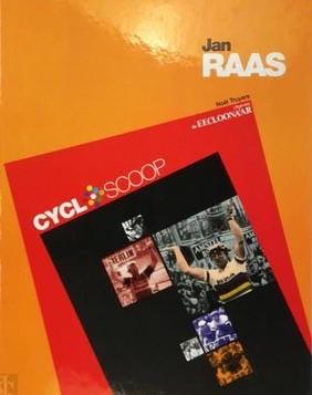 Jan Raas