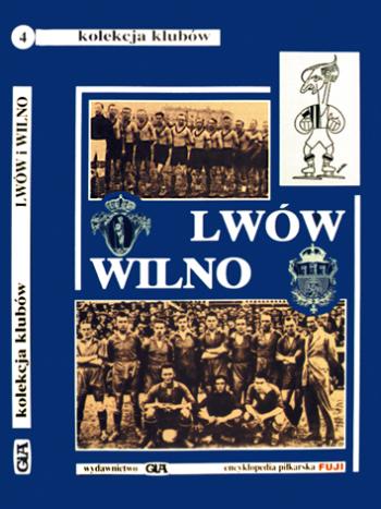 Lwow i Wilno