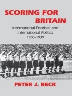 Scoring for Britain