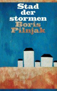 Stad der Stormen