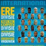 Voetbal International Seizoengids 2018-2019