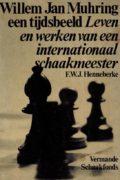 Willem Jan Muhring een tijdsbeeld