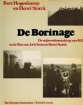 De Borinage