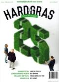 Hard Gras 128