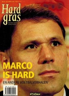Hard Gras 45