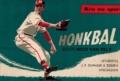 Honkbal - Ken uw Sport