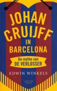 Johan Cruijff in Barcelona