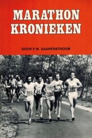 Marathon Kronieken