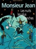 Monsieur Jean Les Nuits