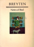 Notes of Bird