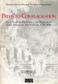 Paths to Conflagration