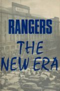 Rangers. The new era