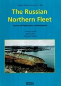 Russian Northern Fleet