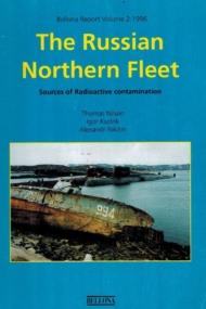 Russian Northern Fleet