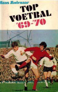 Topvoetbal 69-70