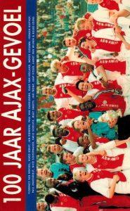 100 jaar Ajax-gevoel