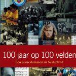 100 jaar op 100 velden