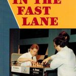 Chess in the fast lane
