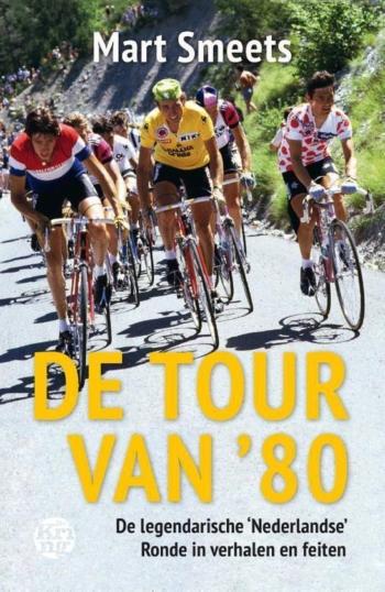 De Tour van 80