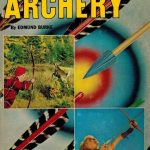 Field and Target Archery