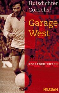 Garage West