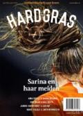 Hard Gras 126