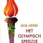 Het Olympisch speeltje