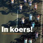 In Koers