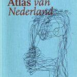 Subjectieve Atlas van Nederland
