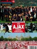 VI Special Champions League 1995
