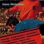 Voetbal - Hans Molenaar