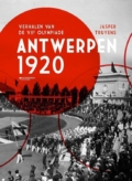 Antwerpen 1920