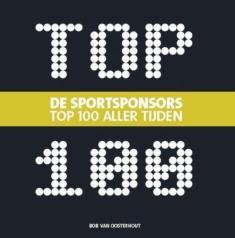 De Sportsponsors Top 100
