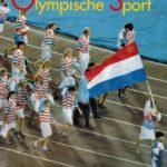 Een Eeuw Olympische Sport