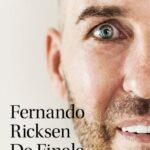 Fernando Ricksen De Finale Strijd