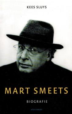 Mart Smeets Biografie