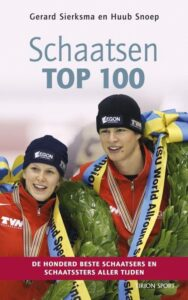 Schaatsen Top 100