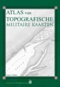 Topografische en Militaire Kaart