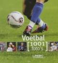 Voetbal 1001 foto's