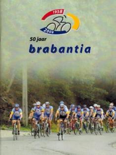 50 jaar Brabantia 1958-2008