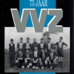 75 jaar VVZ