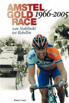 Amstel Gold Race 1966-2005
