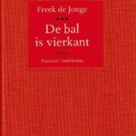 De Bal is Vierkant