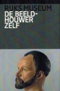 De Beeldhouwer Zelf